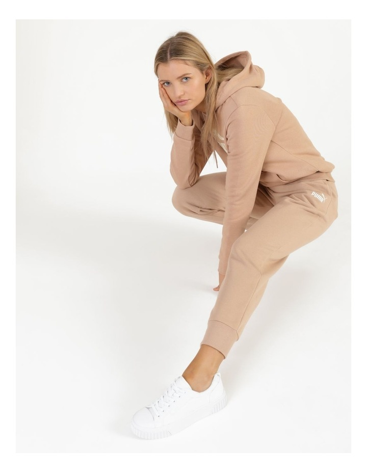 Essentials Fleece Sweatpant image 1
