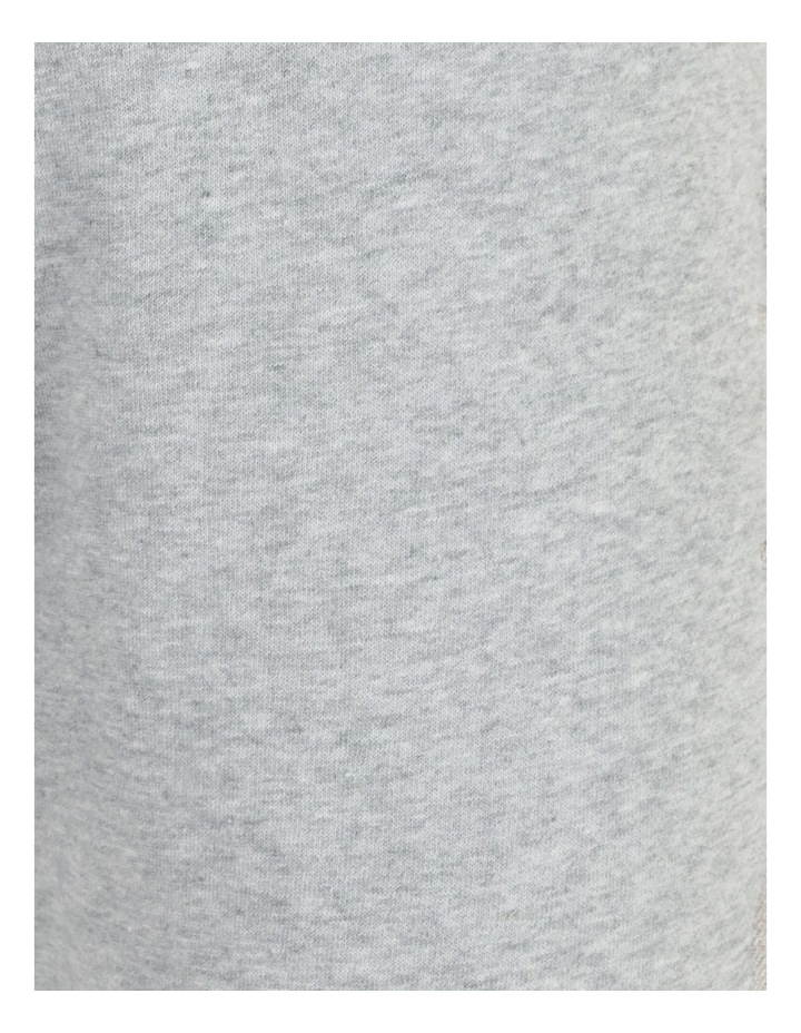 Performance Embroidered Logo Jogger image 6