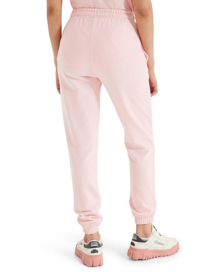 Noora Jog Pant Light Pink image 2