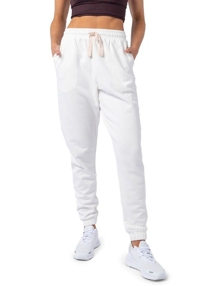 Serenity Trackpant image 1