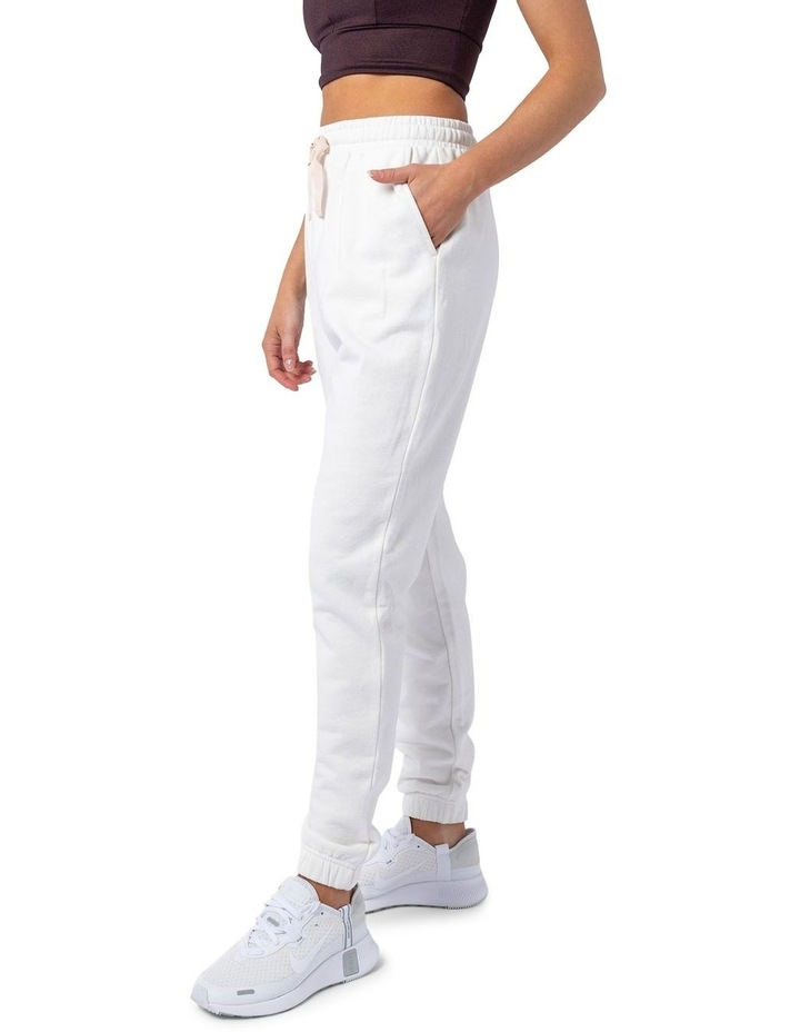 Serenity Trackpant image 3