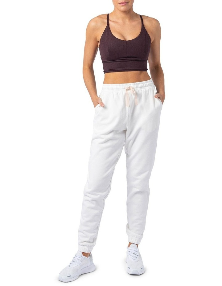 Serenity Trackpant image 4