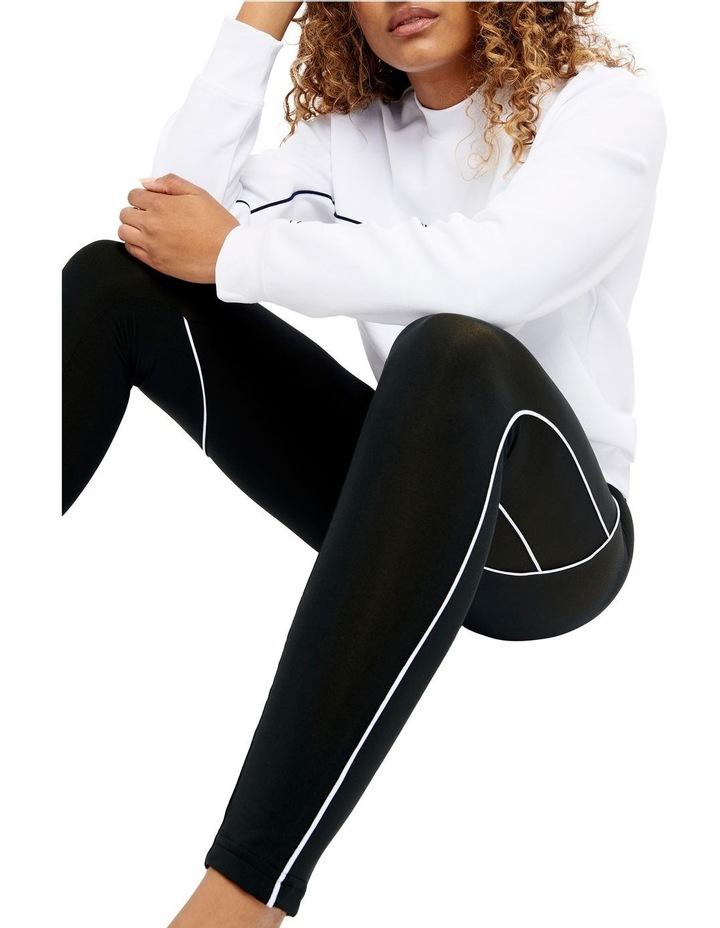 Rochester Tech Legging CULWN image 4