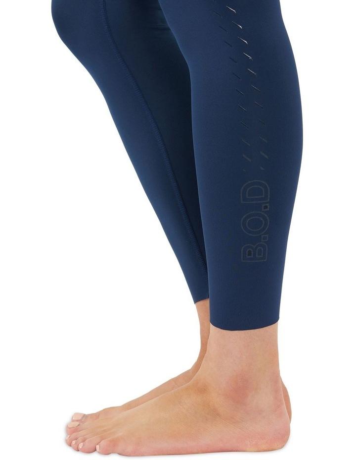 Ultra Legging image 4