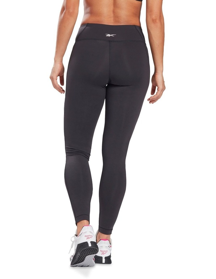 Reebok Lux Tight Vector Graphic GI4989 image 2