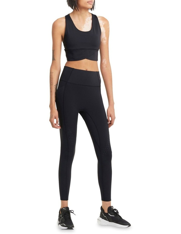Train Forever Luxe High Waist 7/8 Tight 52025501 image 2