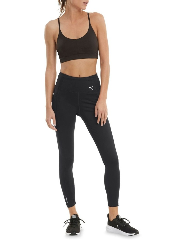 Train Favorite Forever High Waist 7/8 Tight 52026701 image 3