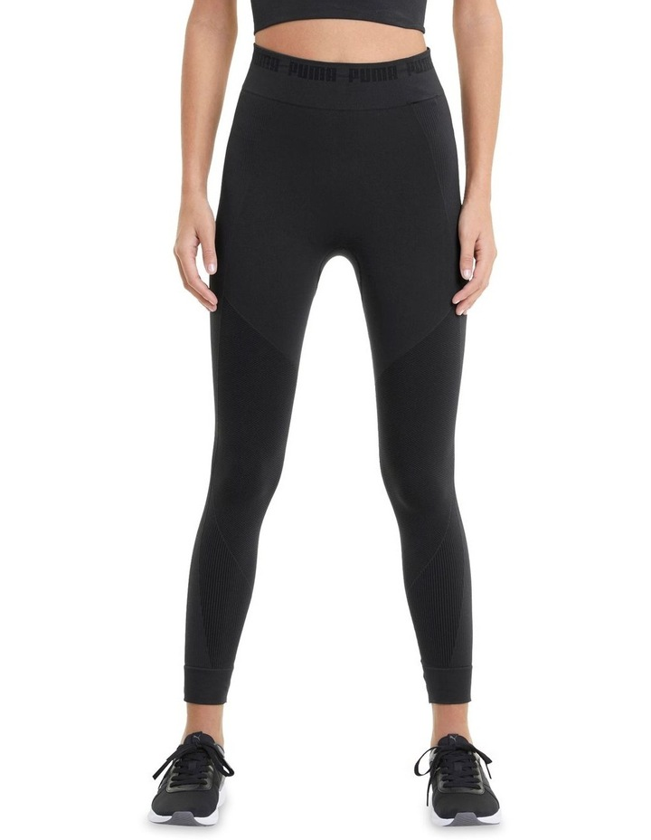 Evostripe Evoknit 7/8 Tights 58594701 image 1
