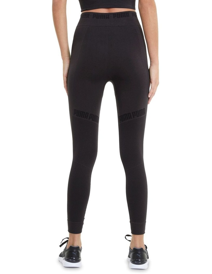 Evostripe Evoknit 7/8 Tights 58594701 image 2
