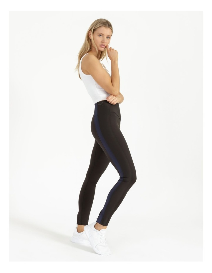 Forever Luxe Tight image 1