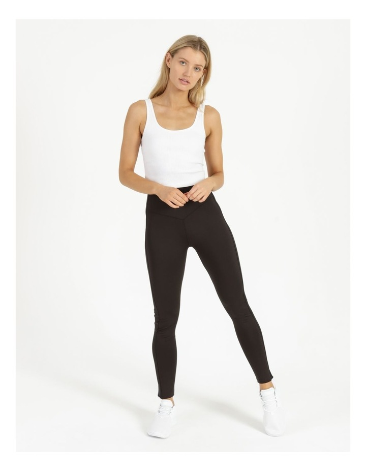 Forever Luxe Tight image 3