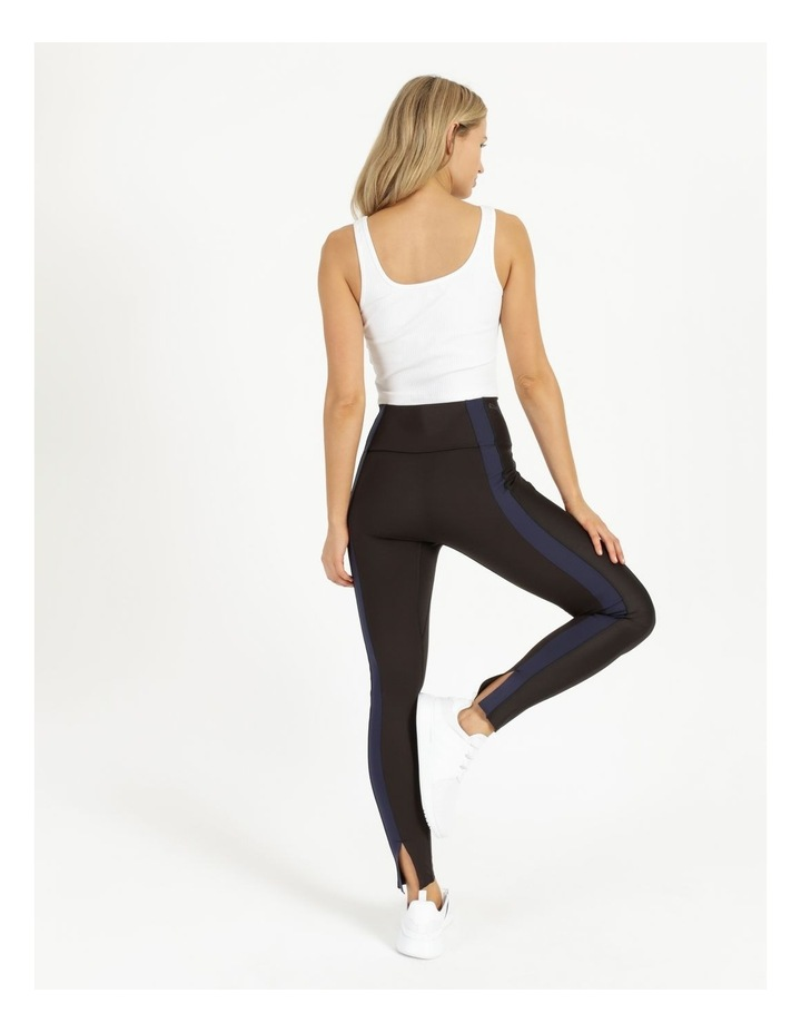 Forever Luxe Tight image 4