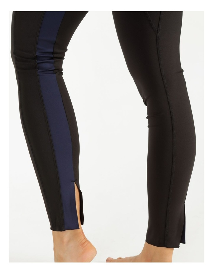 Forever Luxe Tight image 6