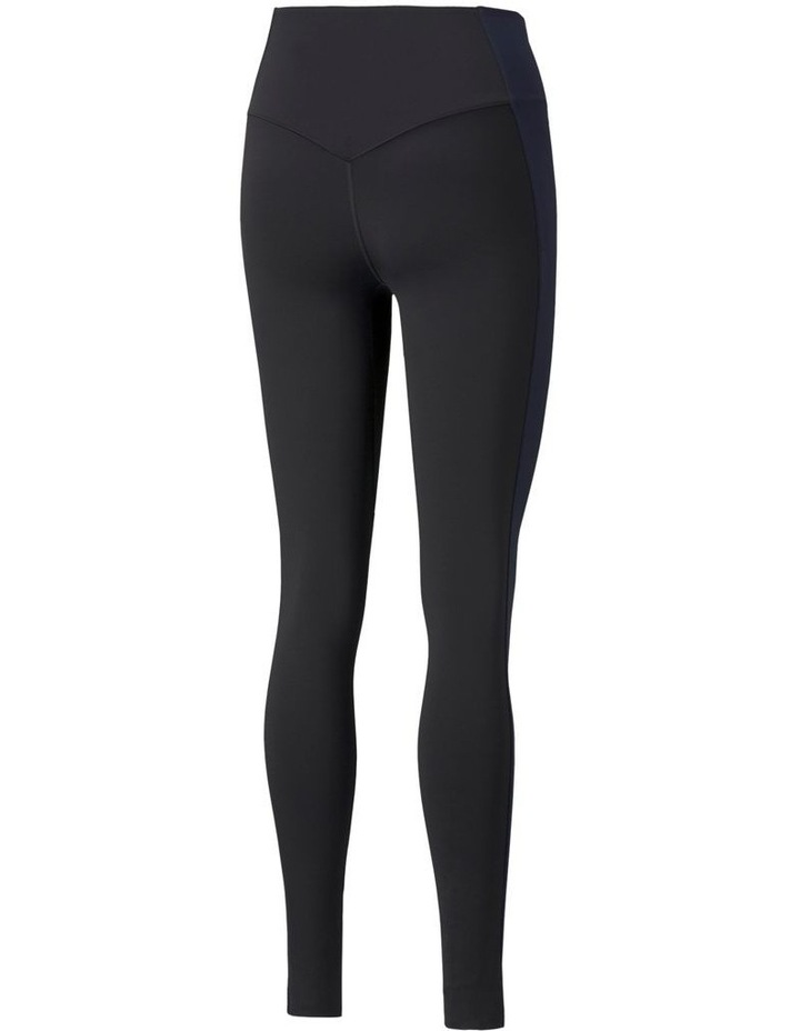 Forever Luxe Tight image 2
