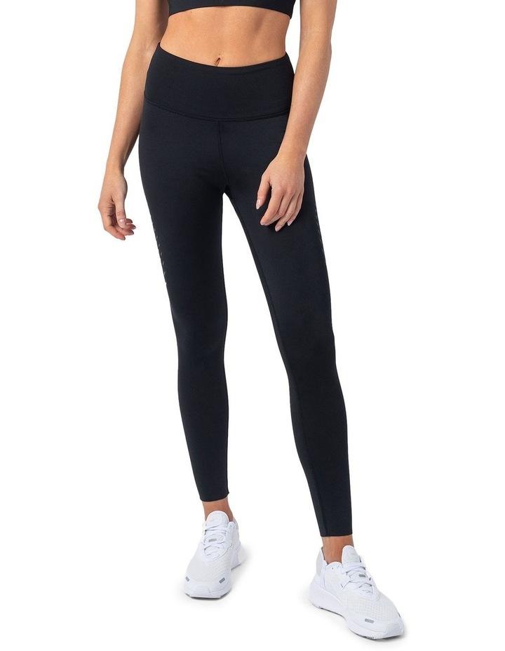 Ultra Legging Black image 1