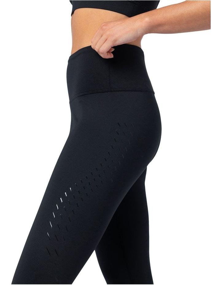 Ultra Legging Black image 5