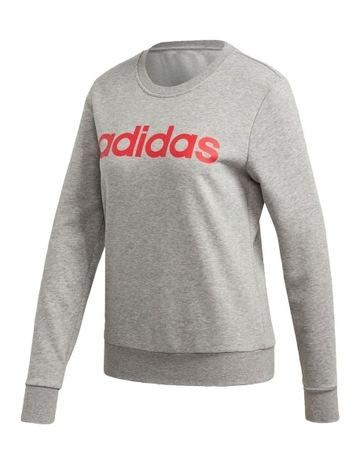 adidas clothing online