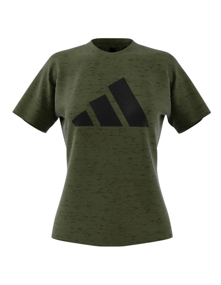 Adidas Sportswear Winners 2.0 T-Shirt GP9635 image 1