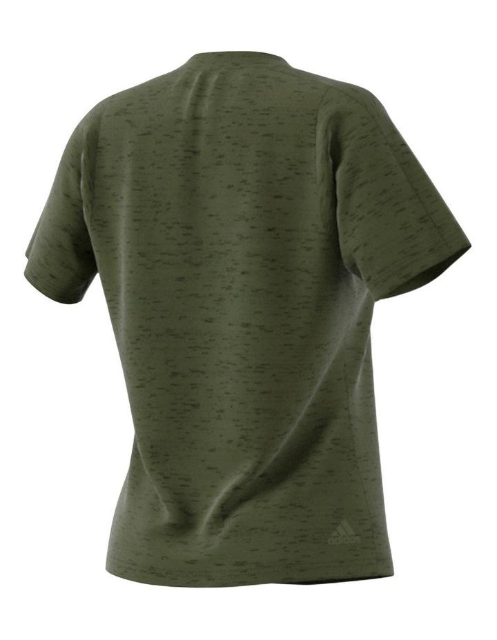 Adidas Sportswear Winners 2.0 T-Shirt GP9635 image 2