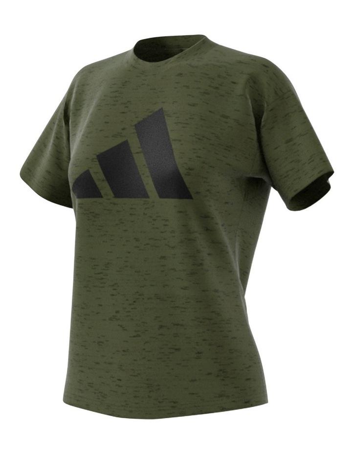 Adidas Sportswear Winners 2.0 T-Shirt GP9635 image 3