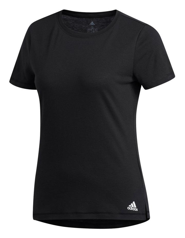 Adidas Prime T-Shirt FL8782 image 1