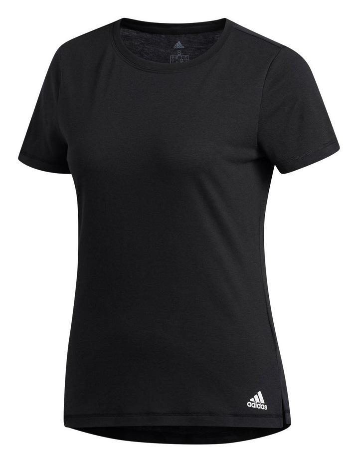 Adidas Prime T-Shirt FL8782 image 2