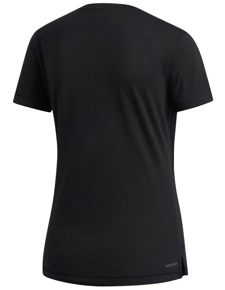 Adidas Prime T-Shirt FL8782 image 3
