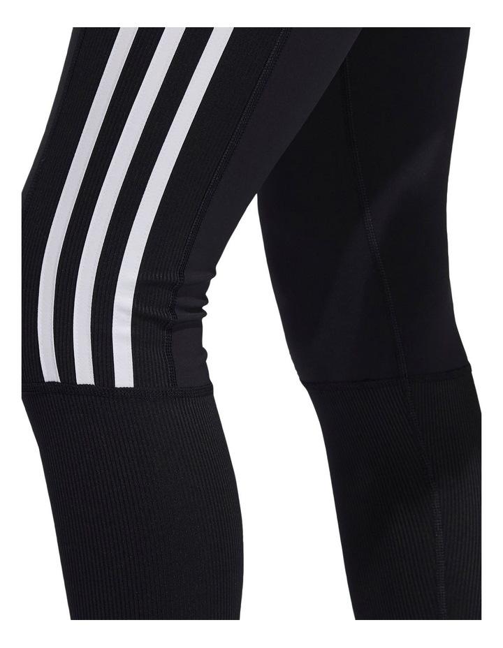 Adidas Believe This 2.0 3 Stripe 78 Tight GL0578 image 3