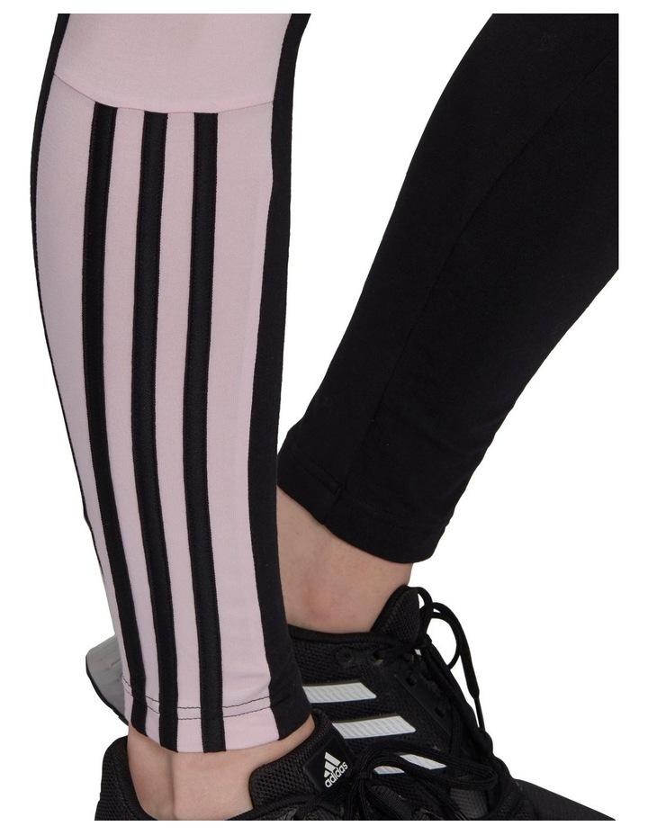 Colour Block Legging image 4