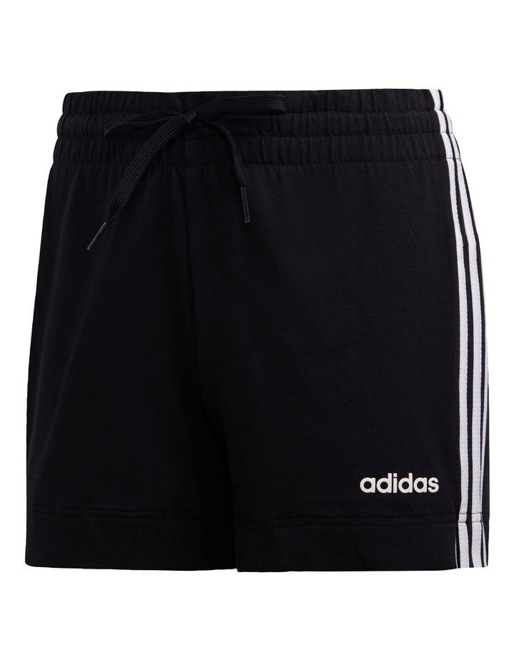 Adidas Essentials 3 Stripe Short DP2405 image 1