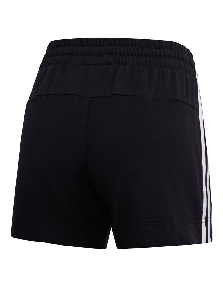 Adidas Essentials 3 Stripe Short DP2405 image 3