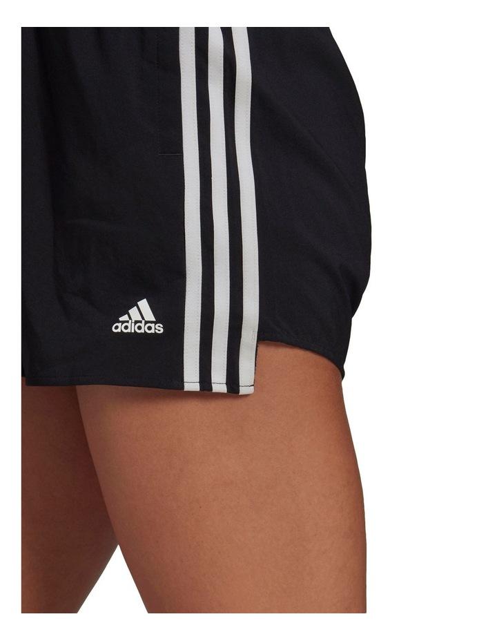 3 Stripe Woven Short image 4