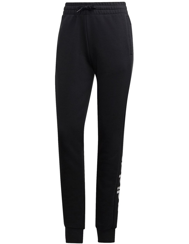Essentials Linear Pant DP2398 image 2