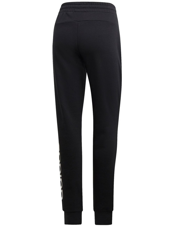 Essentials Linear Pant DP2398 image 3