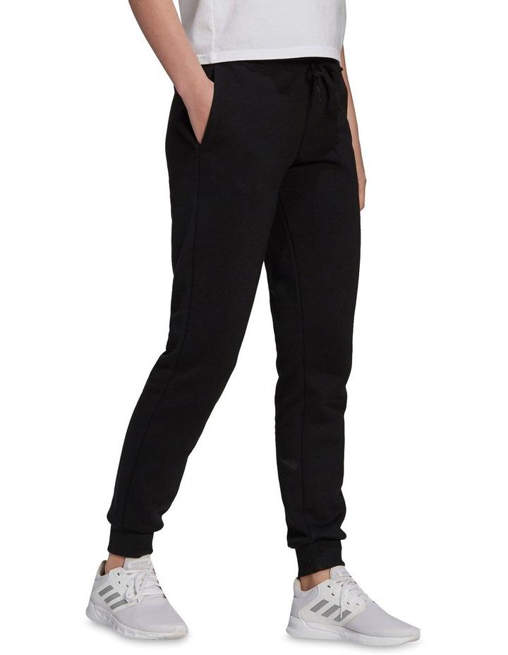 Linear Fleece Cuffed Pant GM5547 image 3