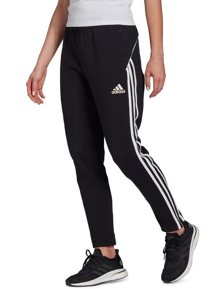 Sportwear Doubleknit Pant GL9489 image 1