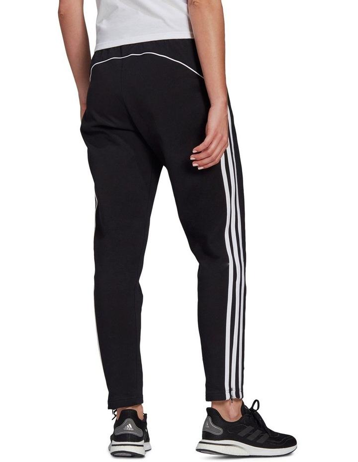 Sportwear Doubleknit Pant GL9489 image 2