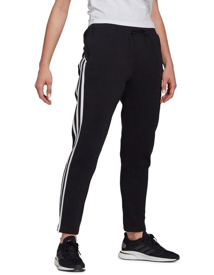 Sportwear Doubleknit Pant GL9489 image 3