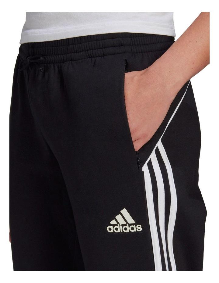 Sportwear Doubleknit Pant GL9489 image 4