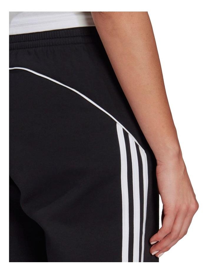 Sportwear Doubleknit Pant GL9489 image 5