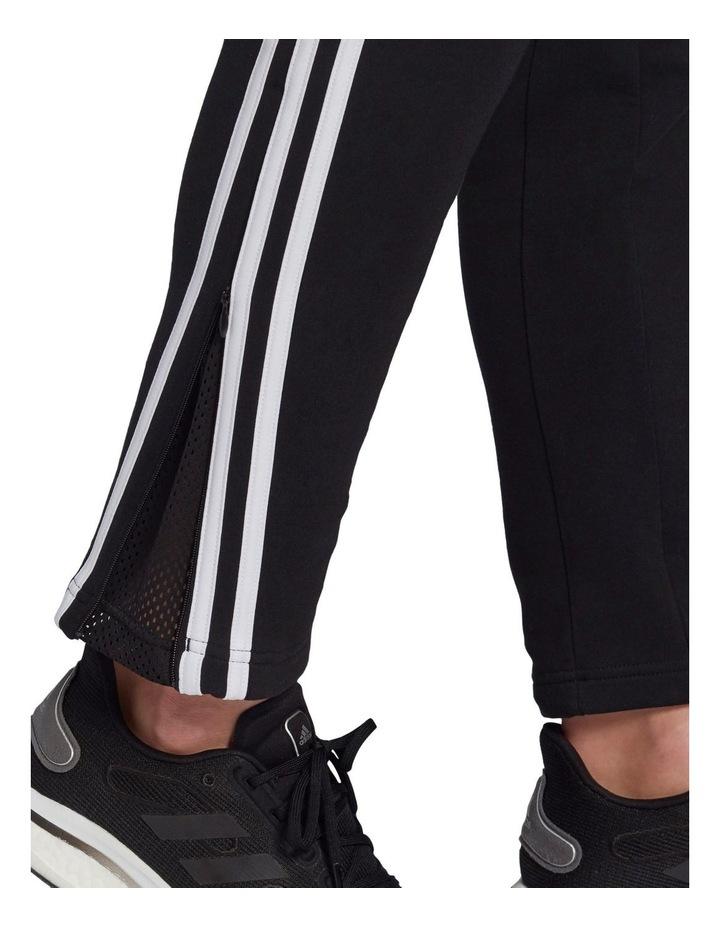 Sportwear Doubleknit Pant GL9489 image 6