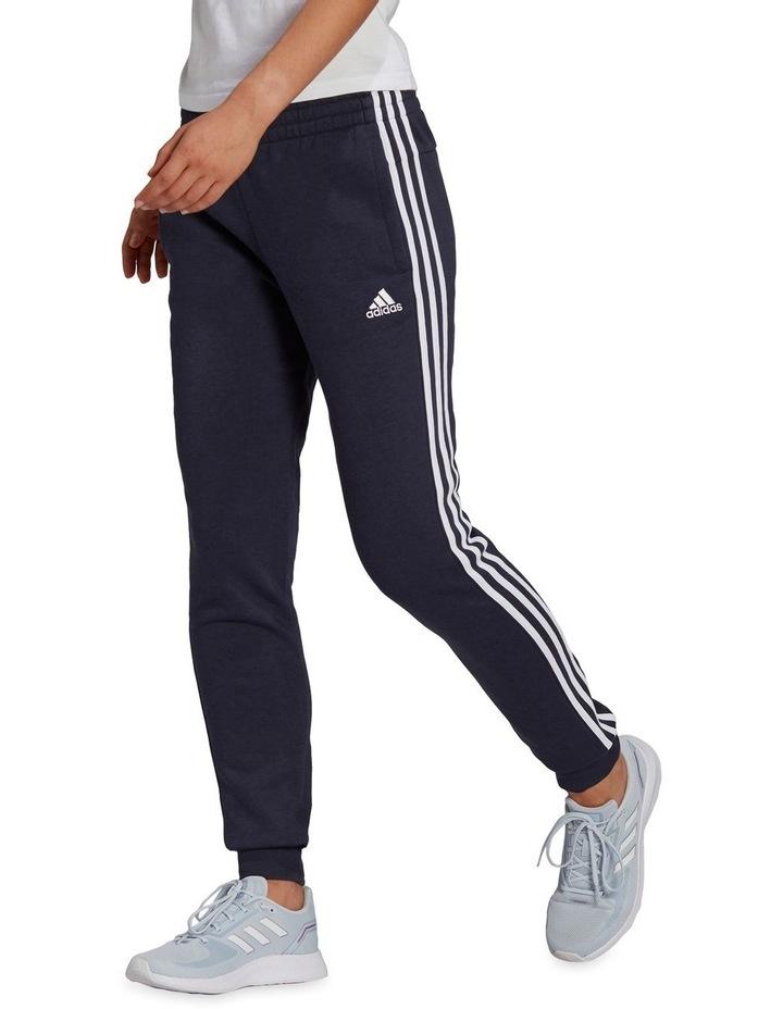 3 Stripe Fleece Pant image 1