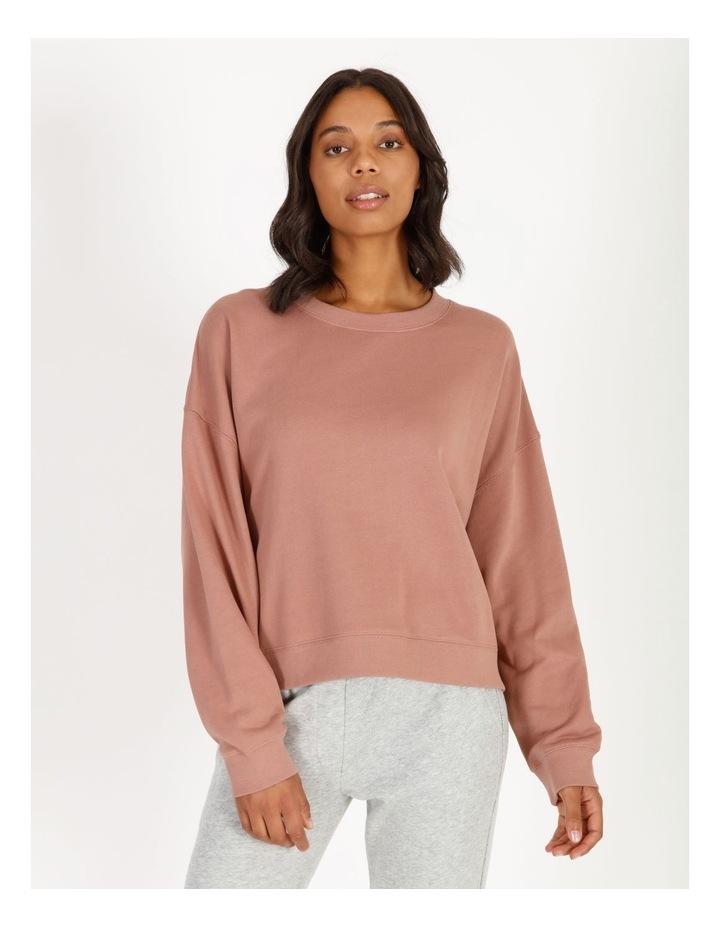 Originals Pullover image 1