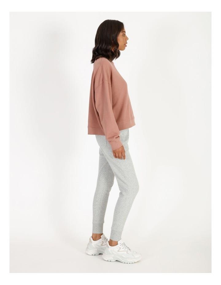 Originals Pullover image 2