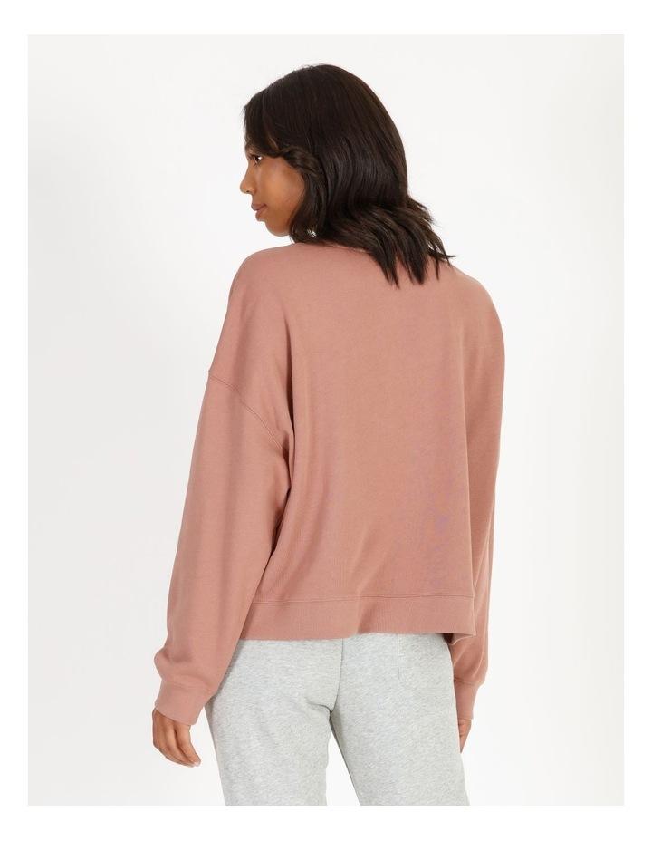 Originals Pullover image 3