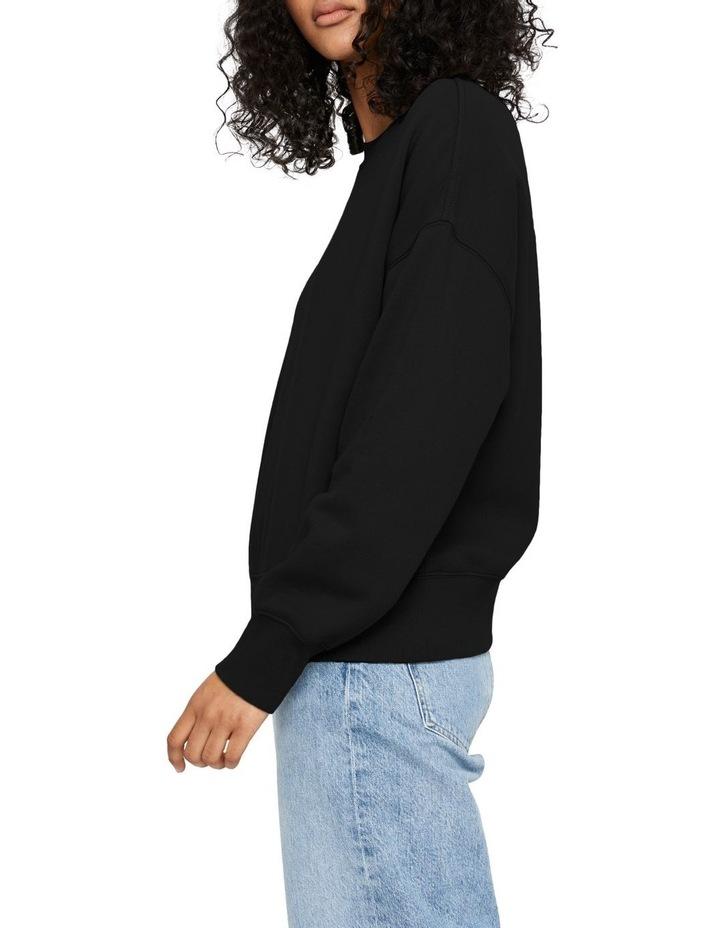 Originals Fleece Pullover CVDYI image 2