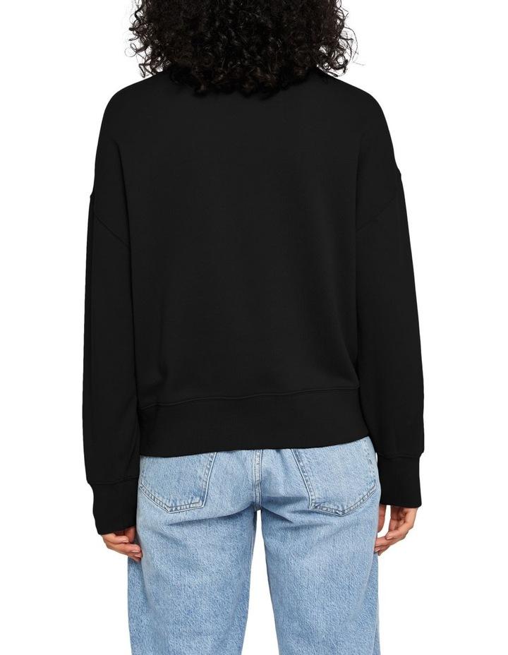 Originals Fleece Pullover CVDYI image 3
