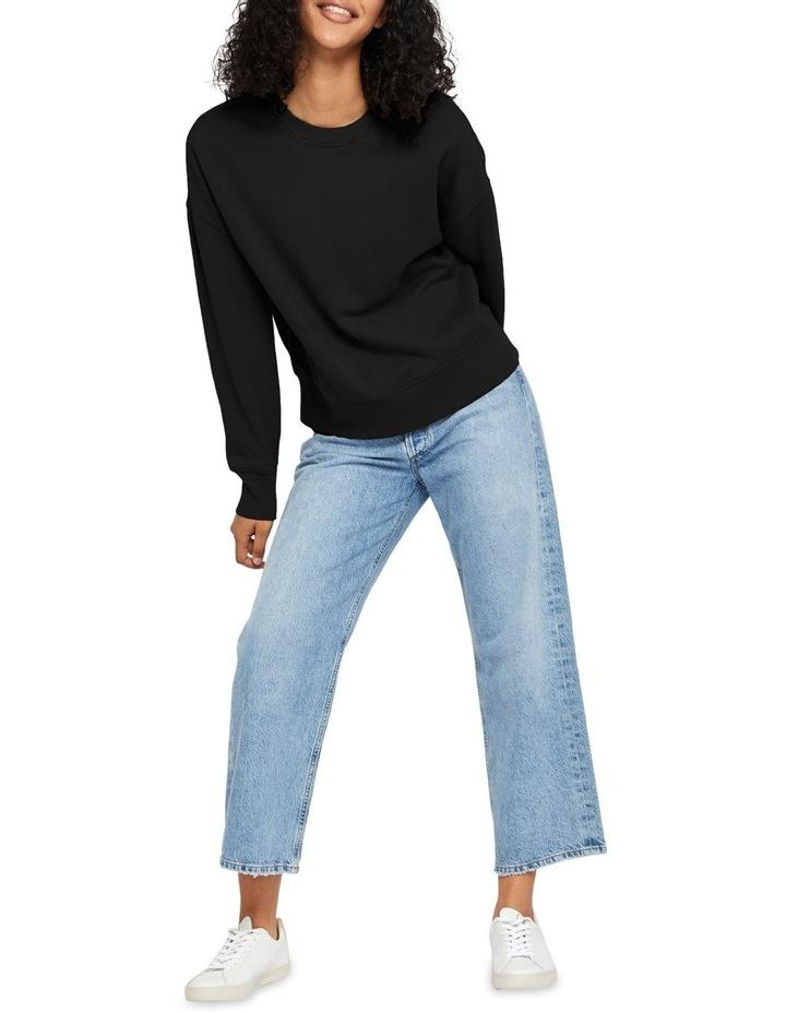 Originals Fleece Pullover CVDYI image 4