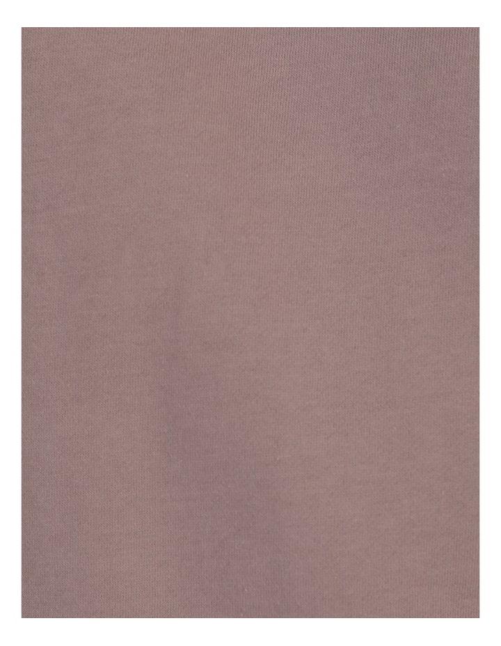 Originals Fleece Nettle Pullover image 7