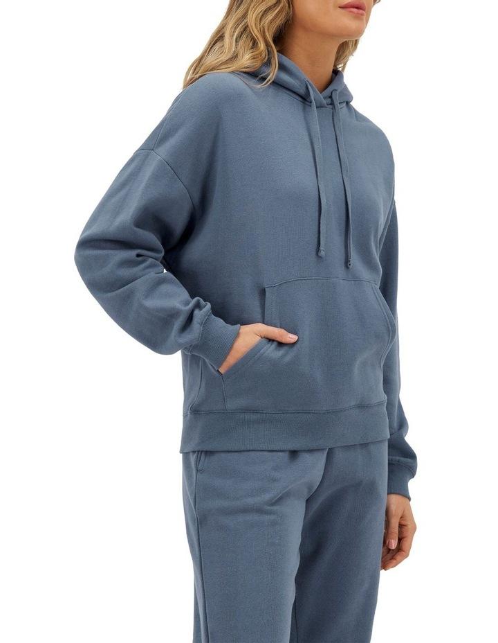 Essentials Fleece Hoodie image 1